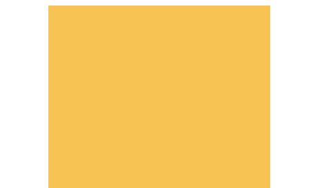 LaCo Tucson